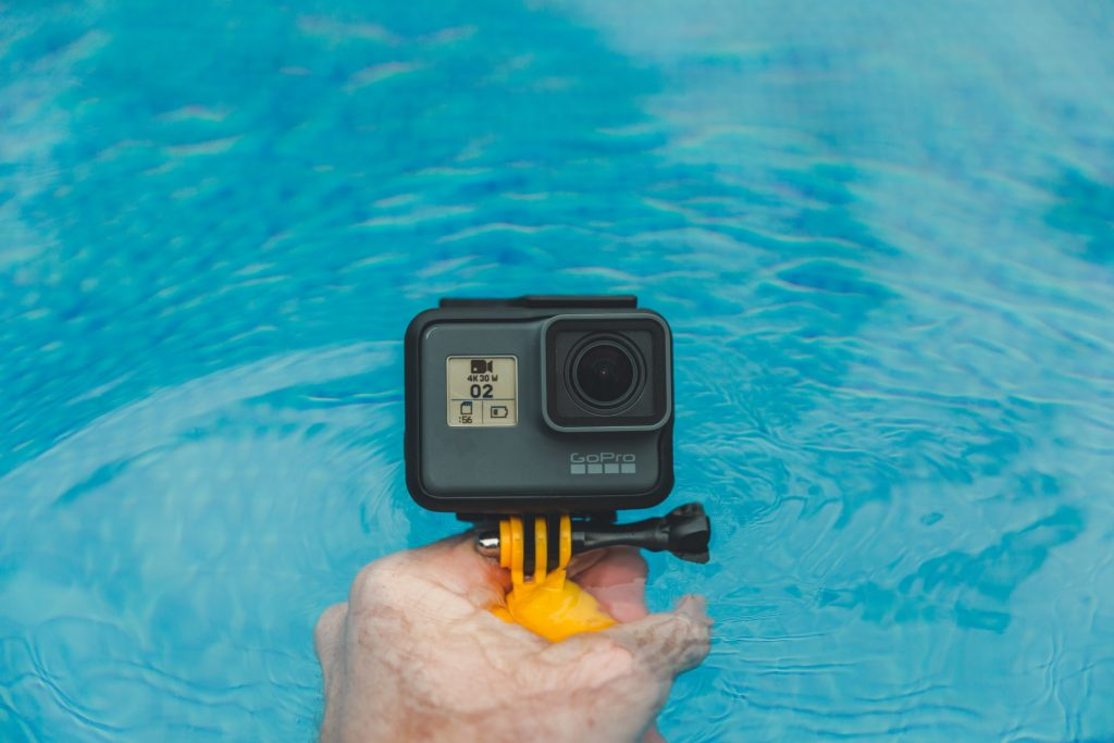 How to Get GoPro videos on Computer